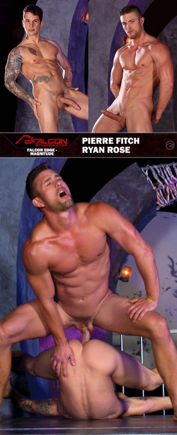 FalconStudios Magnitude Scene 4 Pierre Fitch Ryan Rose