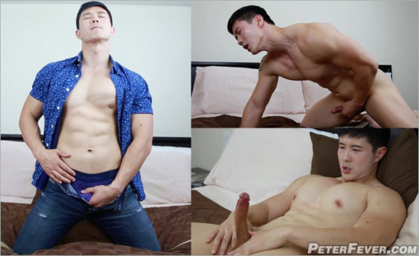 PeterFever Peter Le Naughty Guy