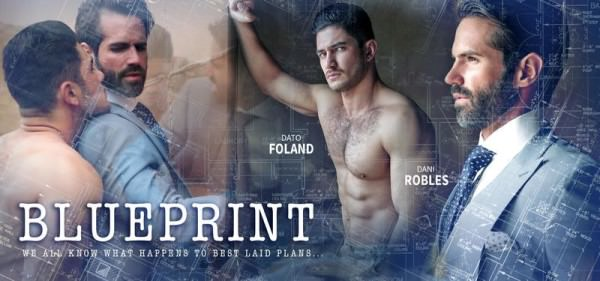 Menatplay Blueprint Dato Foland Dani Robles