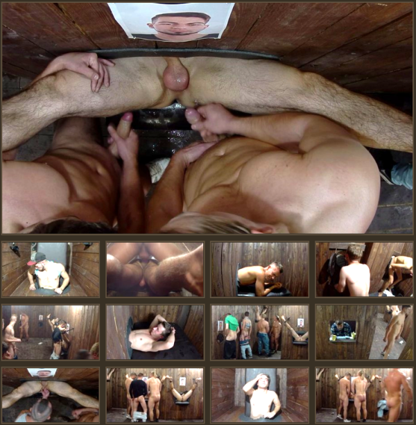 CzechGayFantasy Czech Gay Fantasy 4 Part 7