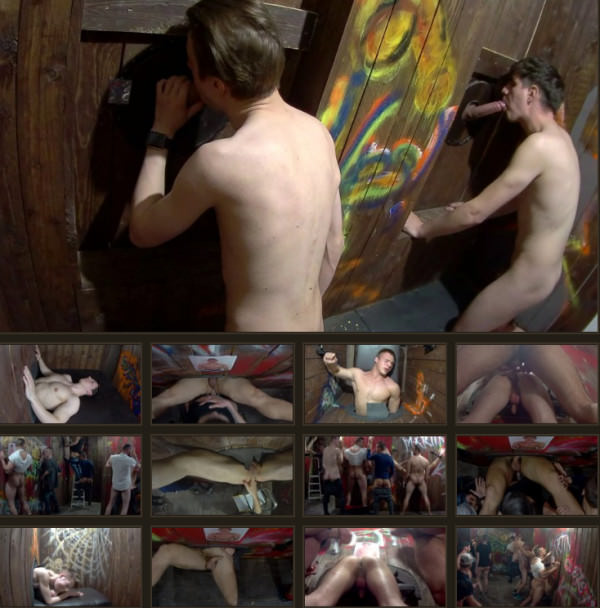 CzechGayFantasy Czech Gay Fantasy 5 Part 5