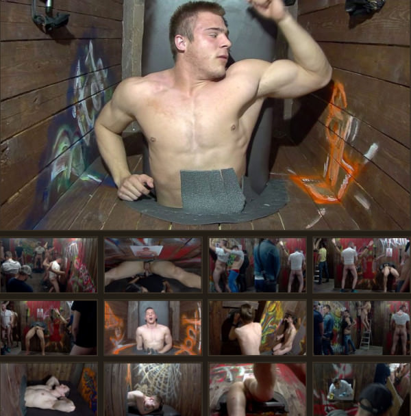CzechGayFantasy Czech Gay Fantasy 5 Part 4
