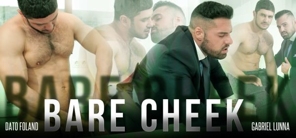 Menatplay Bare Cheek Dato Foland Gabriel Lunna