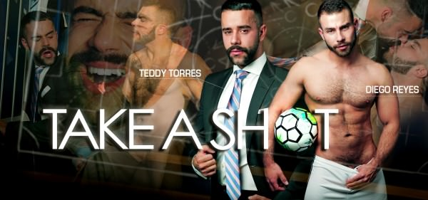 Menatplay Take A Shot Teddy Torres Diego Reyes