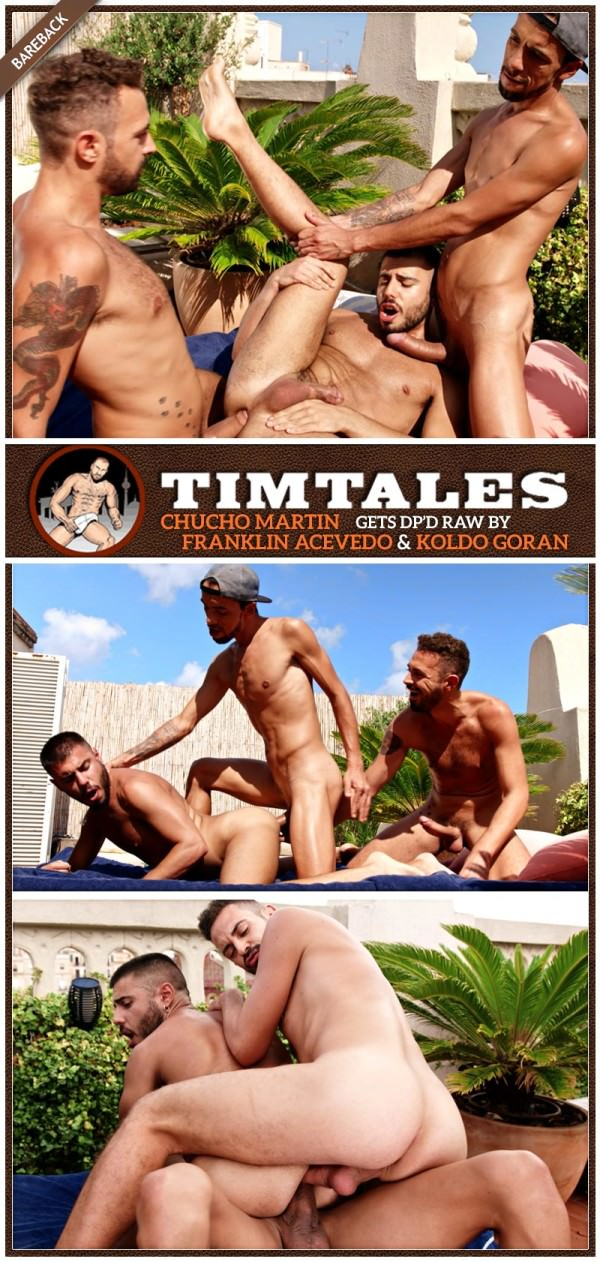 Martin tintales porno gay Timtales Page 26 Of 62 Gay Porn Site Gaybeeg