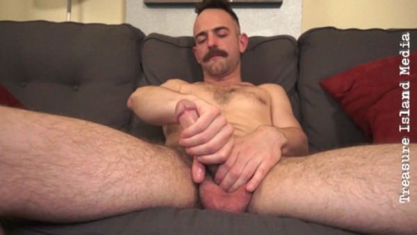 TimJack Meat-Holes Part 2: Meat The Guys Riley Landon