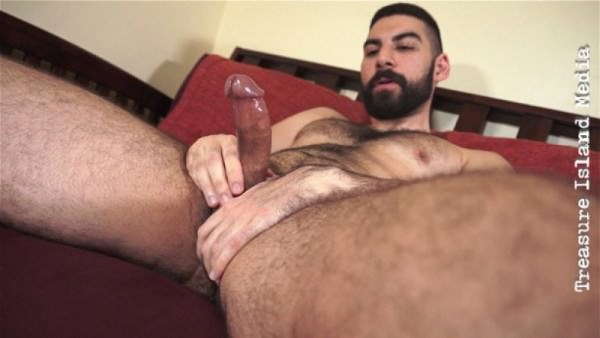 TimJack Meat-Holes Part 2: Meat The Guys Hamed Raidd