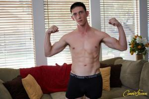 CorbinFisher – Kennedy Blows Edwin
