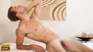 WilliamHiggins – Tom Radlei – EROTIC SOLO