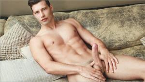 BelAmiOnline – Emilio Vargas – Photosession Video
