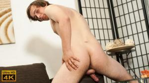 WilliamHiggins – Milan Rezac – EROTIC SOLO