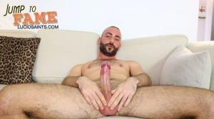LucioSaints – Jump To Fame – Dani Basch – Solo