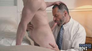 MormonBoyz – Elder Isaacs – Evaluation