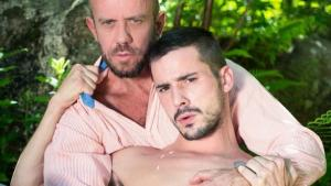 IconMale – Daddy's Big Boy 2 – Matt Stevens & Sean Cross