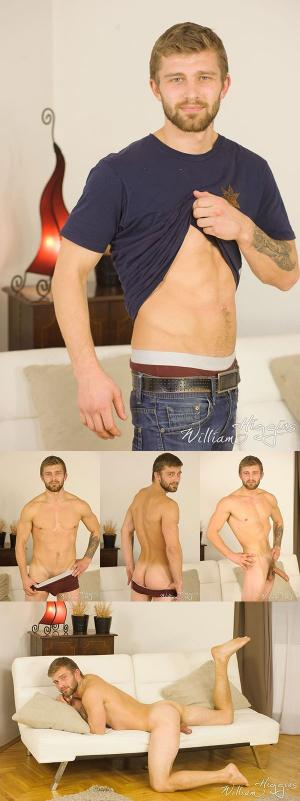 WilliamHiggins – Nikol Monak – SESSION STILLS