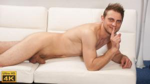 WilliamHiggins – Ivan Oleg – EROTIC SOLO