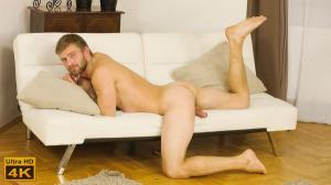 WilliamHiggins – Nikol Monak – EROTIC SOLO