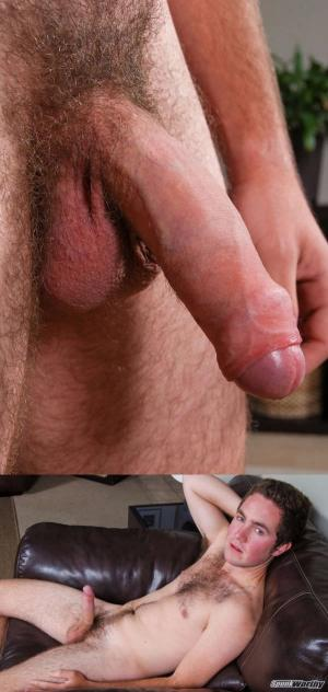 SpunkWorthy – Year-end Bonus: Logan