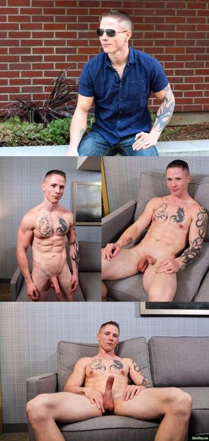 ActiveDuty – Guy Houston – Solo