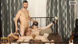 Str8hell – Nikol and Milan RAW – DUTY BOUND – Milan Pokorny & Nikol Monak