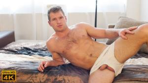 WilliamHiggins – Michal Kozub – MASSAGE