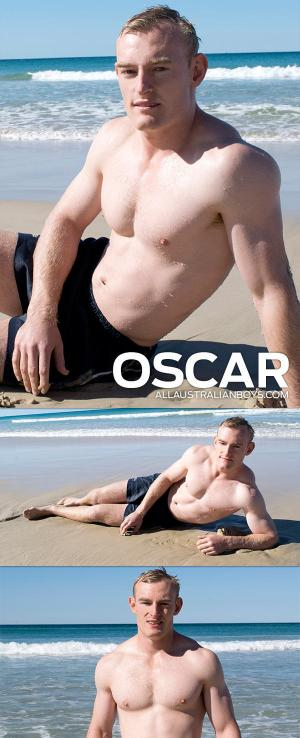 AllAustralianBoys – Oscar