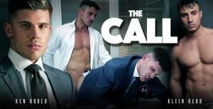 MenAtPlay – The Call – Ken Rodeo & Klein Kerr