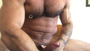 RoganRichards – RO-RI Blow Out!