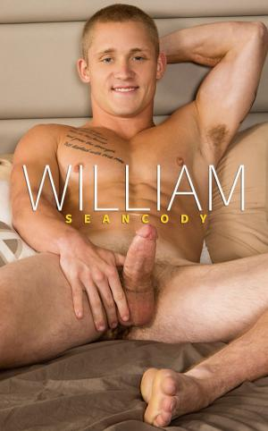 SeanCody – William – Solo