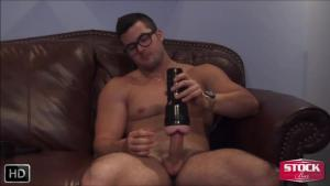 StockClub – Tommy – Solo