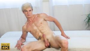 WilliamHiggins – Miro Matejka – MASSAGE
