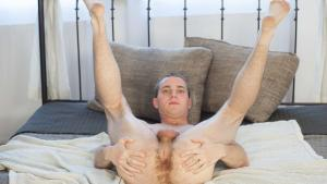 WilliamHiggins – Matej Lokan – EROTIC SOLO