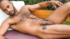 LucasRaunch – Grecian Piss Play Starring Leo Forte And Rex Cameron