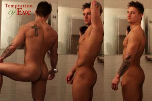 TemptationofEve – Boy Wonder – My Private Time