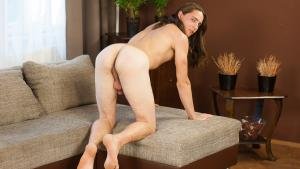 WilliamHiggins – Dan Bulan – EROTIC SOLO