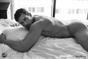 AllAmericanGuys – AAG Best Booty 2016