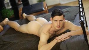 WilliamHiggins – Igor Tenas – EROTIC SOLO