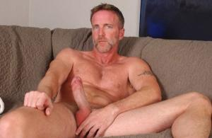 NastyDaddy – Making Daddy Cum