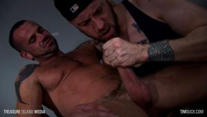 TimSuck – Pete Summers & Ethan Ayers