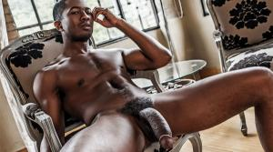 LucasRaunch – Sean Xavier Pisses On Ace Era