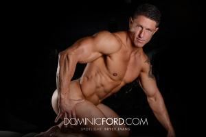 DominicFord – Bryce Evans