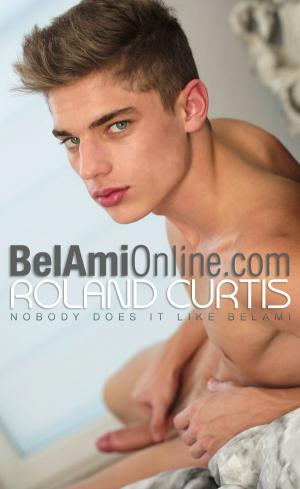 Bel Ami Online – Roland Curtis – Solo – Model Of The Week