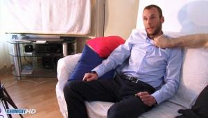 KeumGay – Guillaume – Part 1 of 4