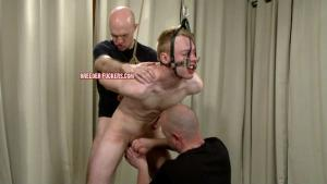 BreederFuckers – Chris 2 – 4th Video
