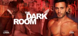 Menatplay – The Dark Room – Gabriel Lunna & Andy Star