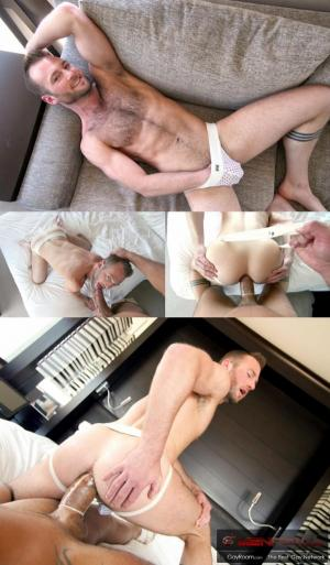 MenPov – Anon Pump & Hump – Aiden Hart