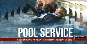 Menatplay – Pool Service Remastered