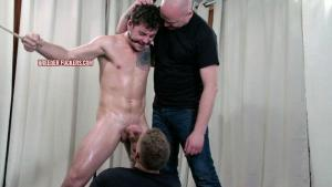 BreederFuckers – Jack – 3rd Video