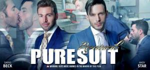 Menatplay – PureSuit Revival – Dario Beck & Andy Star