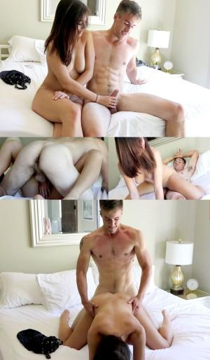 HotGuysFUCK – Ripped Country Cowboy Myles Brownlee FUCKS Rachel Ford